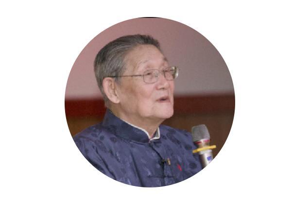 http://www.weixinrensheng.com/lishi/2700958.html