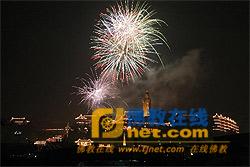 陆续 长期 添加 法务 法会 寺院 各地 十五 农历正月 元宵节 举行 专栏/