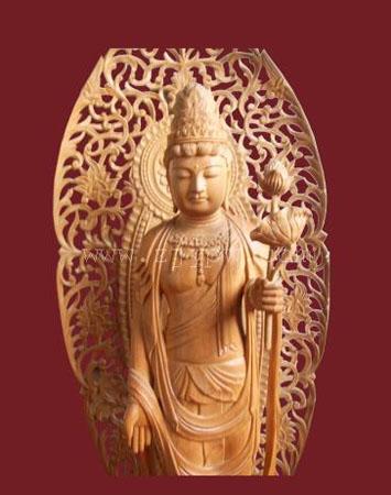 供应檀香木佛像-招聘-佛教在线