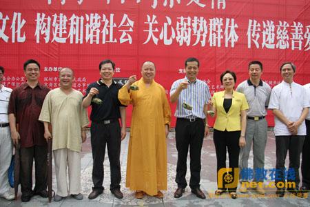 深圳市人口密度分布图_2012深圳市人口