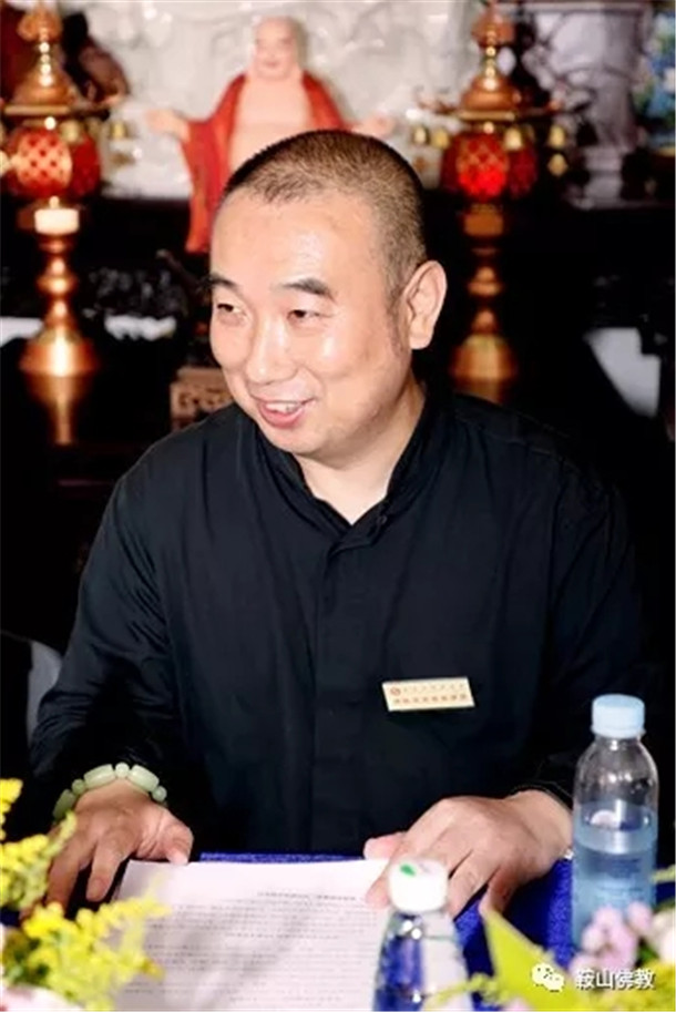http://www.as0898.com/anshanjingji/14698.html
