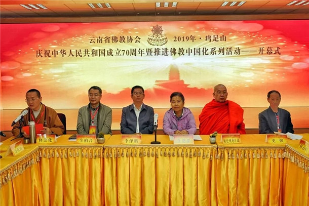 http://www.kmshsm.com/qichexiaofei/22859.html