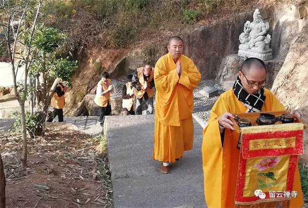 http://www.gyw007.com/nanhaifangchan/418294.html