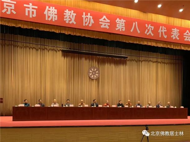 http://www.edaojz.cn/tiyujiankang/374971.html