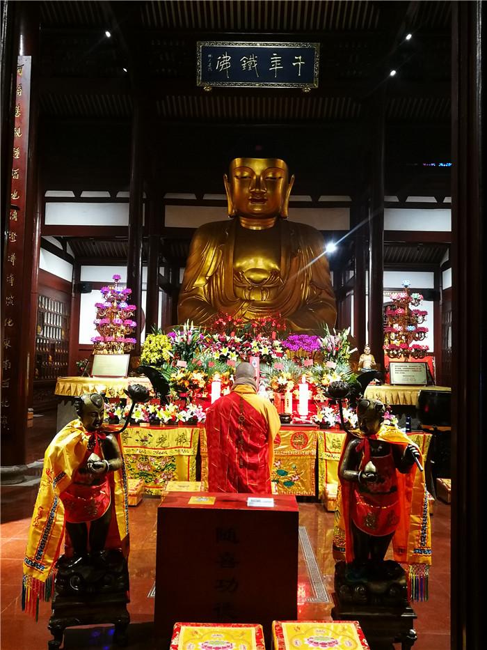 http://www.clzxc.com/dushujiaoyu/16458.html