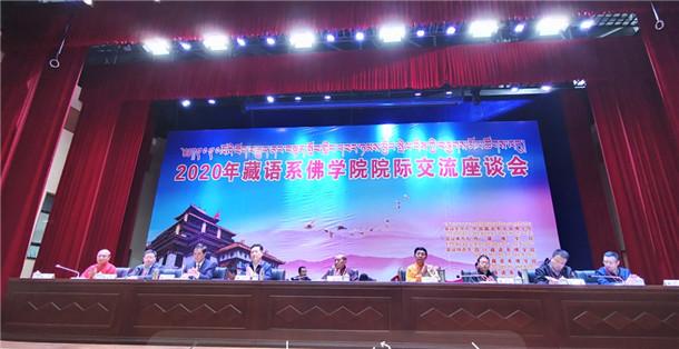 http://www.edaojz.cn/jiaoyuwenhua/811161.html