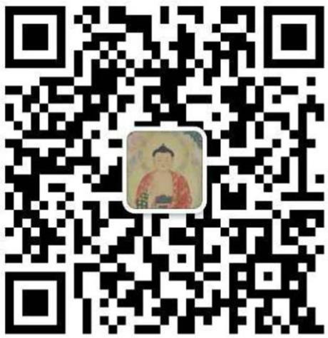 07-01 山东三学净苑将举办建党96周年祈福法会-快讯