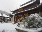 栖霞寺雪景1111.jpg