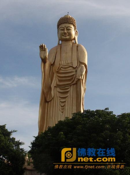 社会资讯_佛光山——大佛-图片-佛教在线