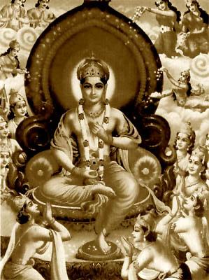 社会资讯_佛教创始人释迦牟尼的故事(一)-图片-佛教在线