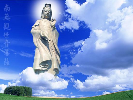 国内资讯_观音壁纸欣赏-图片-佛教在线