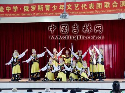 红色横幅 文化革命 背景素材