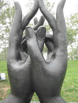 佛教手印美图欣赏 - 保定观音寺博客群 - 保定观音寺博客群