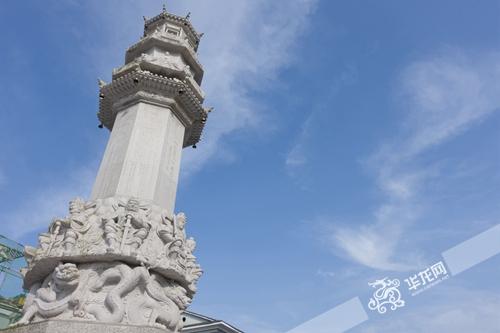 大足建全国首个石窟寺专业博物馆 七大单元还原石窟艺术脉络