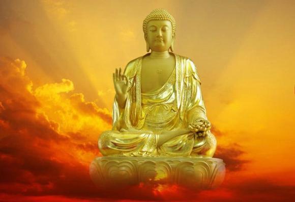 一起来念阿弥陀佛 , 超好听佛歌