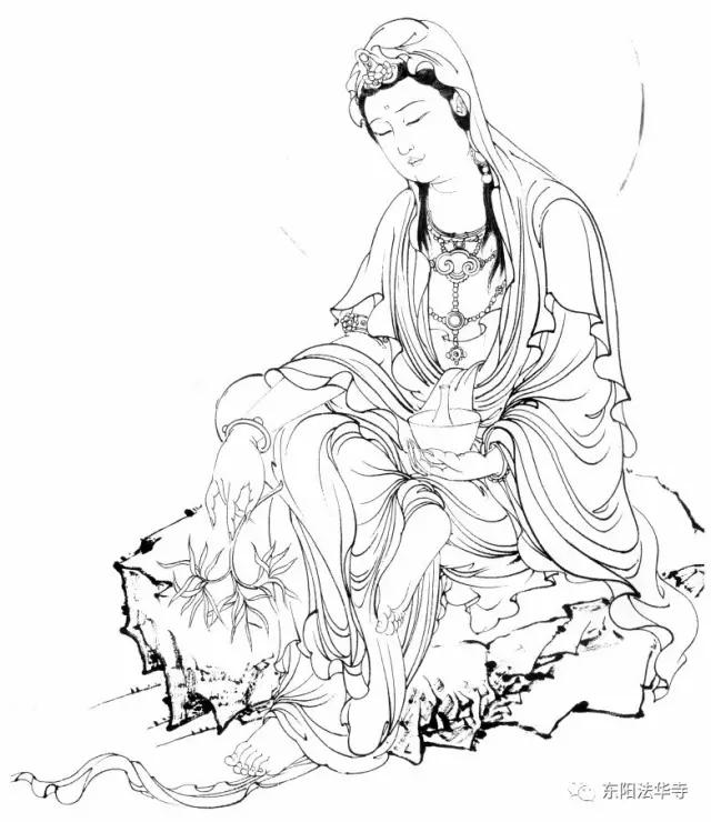 """佛教""""三八节"""""""
